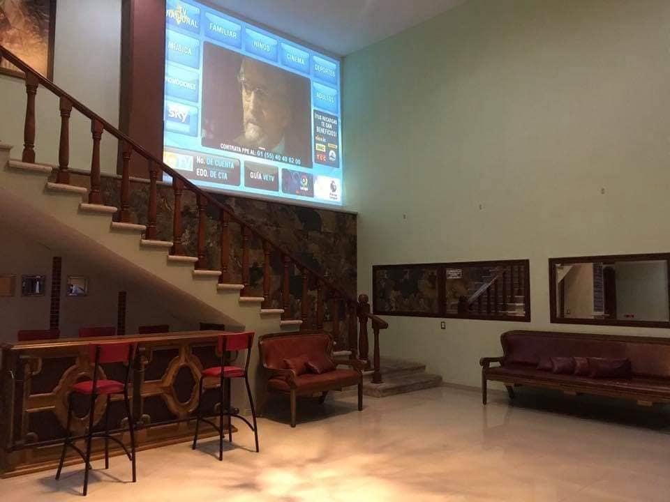 Imagen 4 del espacio Quinta Armonía en Guadalajara, México