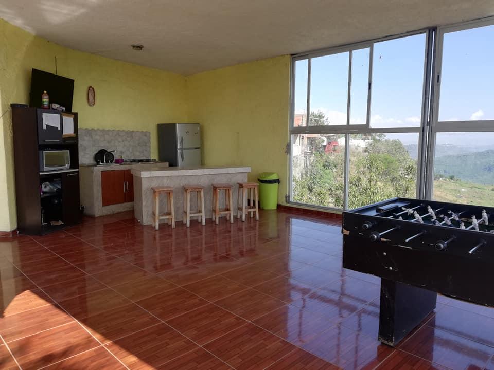 Imagen 5 del espacio Terraza Lotelazo en Tonalá, México
